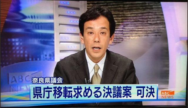 浦川泰幸の画像 p1_23